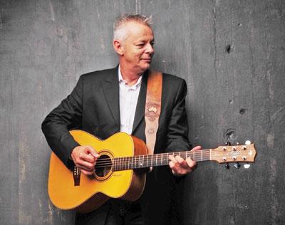 a-legjobb-akusztikus-gitaros-tommy-emmanuel