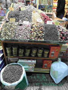 egyiptomi-bazar-isztambul