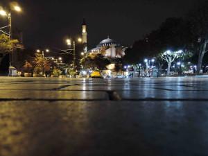 isztambul-este