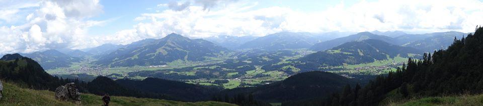panorama-osztrak-alpok-tirol