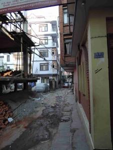 kathmandu-sikator