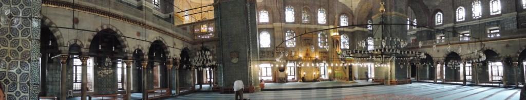 mecset-panorama