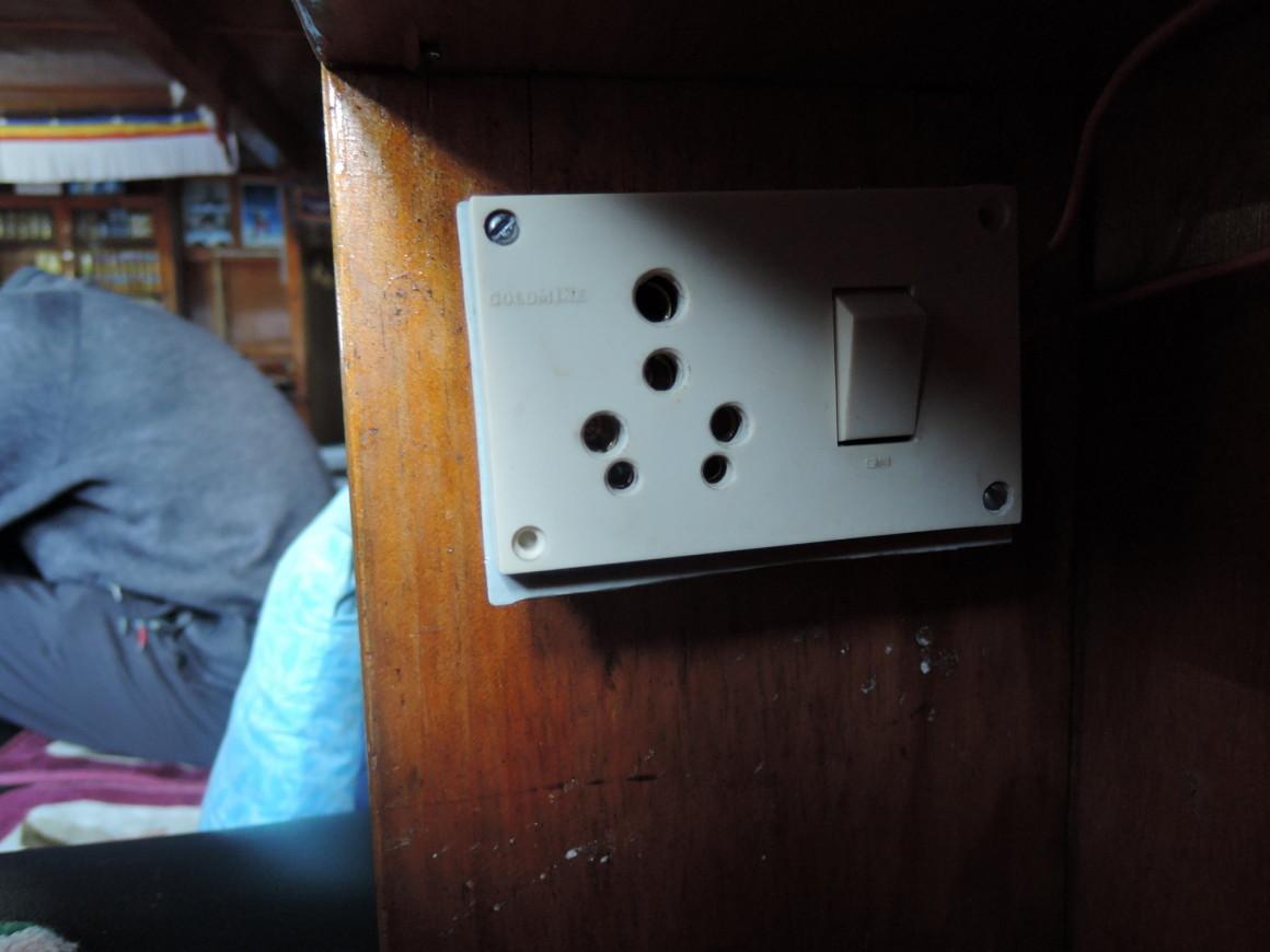 konnektor-nepalban