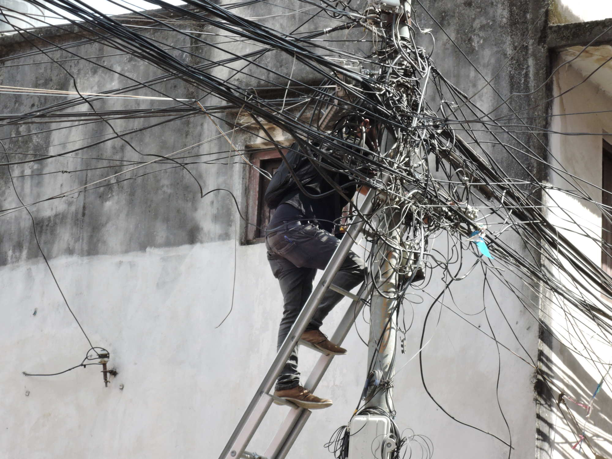 villanyszerelo-nepal