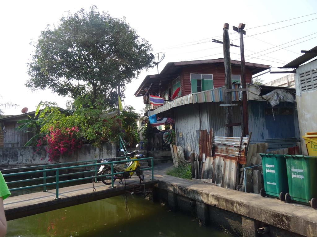 bicikliut-bangkokban