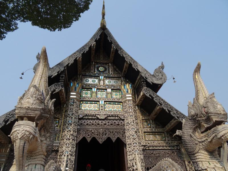 templom-chiang-mai